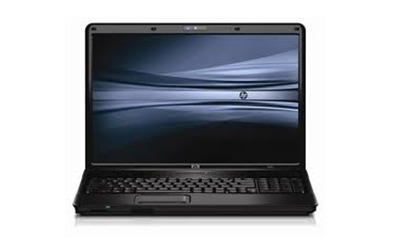Sewa Laptop Core i3 - i7