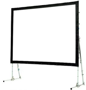 Sewa Screen Projector 2x3 - 3x4 - 4x6
